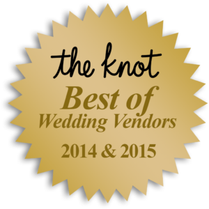 Best of Knot, 2014 & 2015