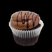 Chocolate_Lava