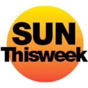 Sun This Week